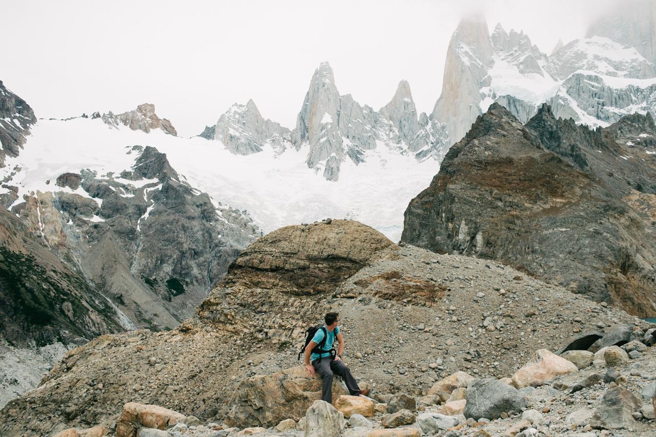 argentina-patagonia-travel-149a.jpg