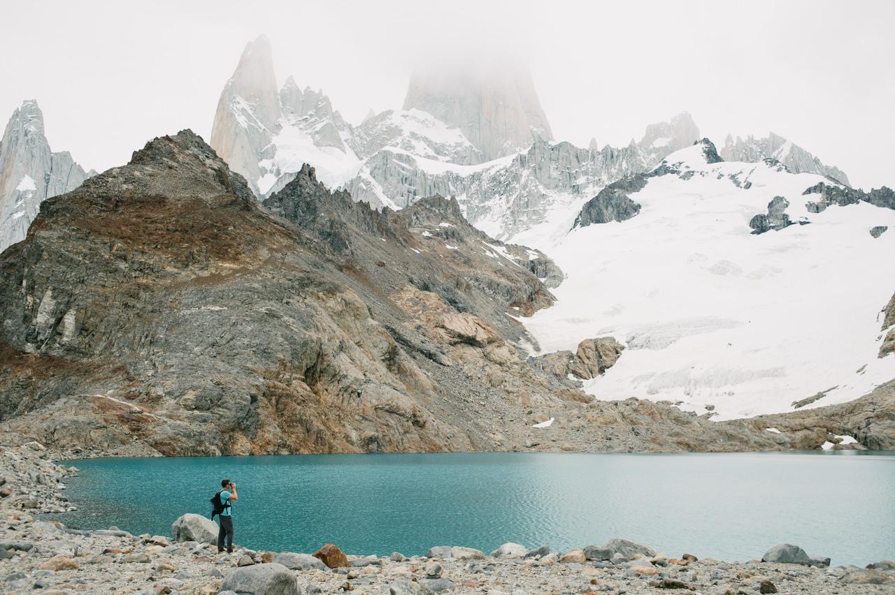 argentina-patagonia-travel-161a.jpg