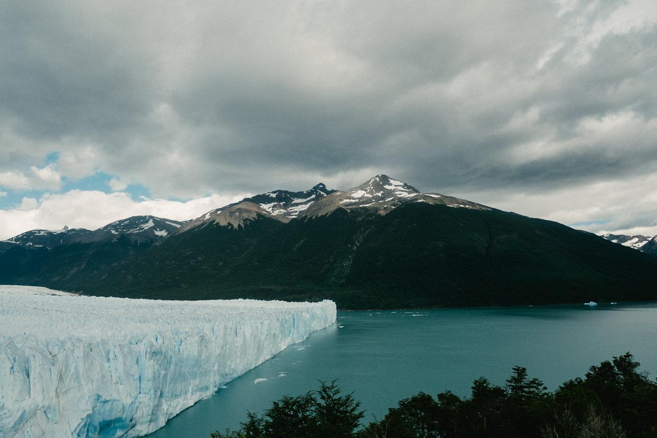 argentina-patagonia-travel-186.jpg