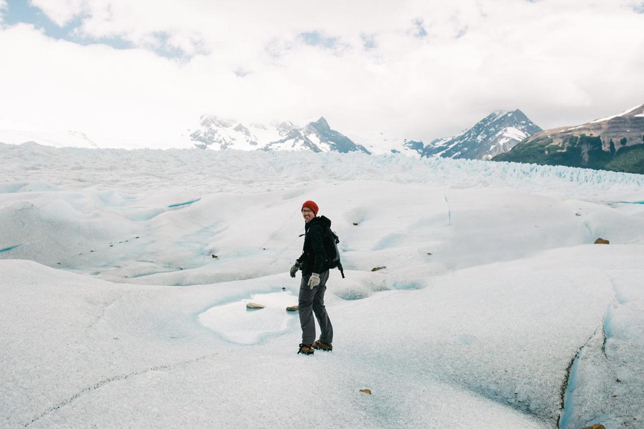 argentina-patagonia-travel-234a.jpg