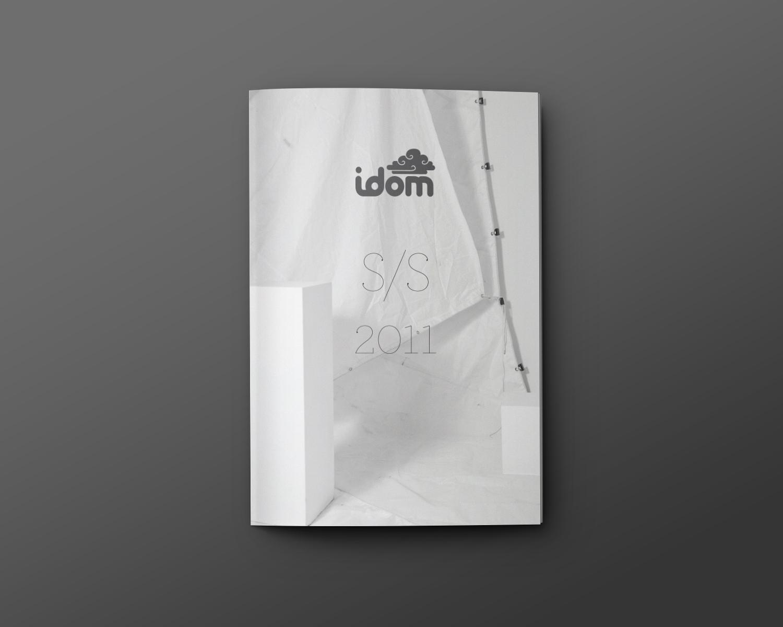 IDOM-SS11-Lookbook_1.jpg