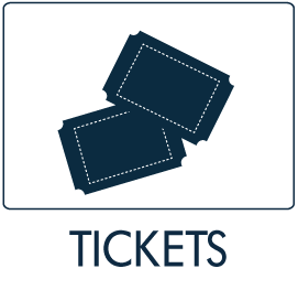 Tickets_v2.png