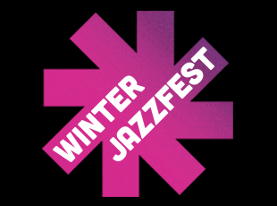 winterjazzfestfullpass.jpg