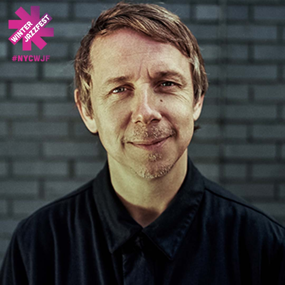 Gilles-Peterson-about.JPG