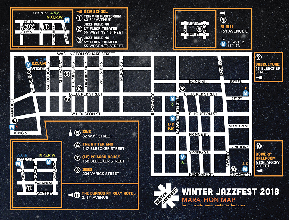 WJF-Marathon-map.jpg