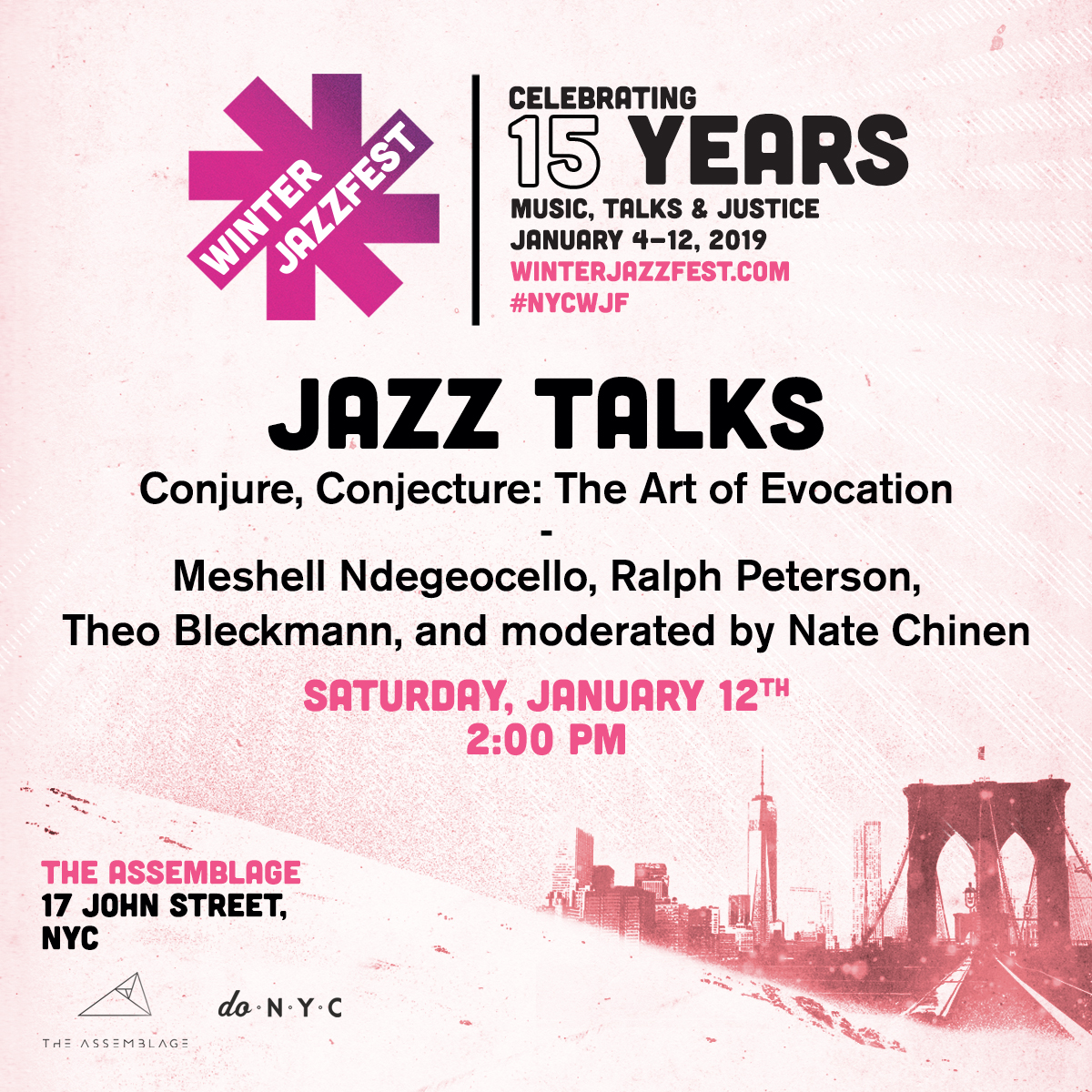 WJF2019-JazzTalks-Jan12.jpg