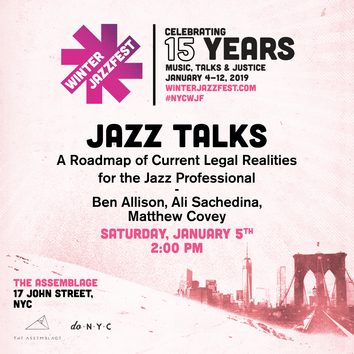WJF2019-JazzTalks-Jan5.jpg