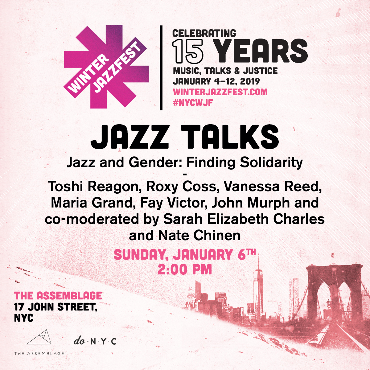 WJF2019-JazzTalks-Jan6.jpg
