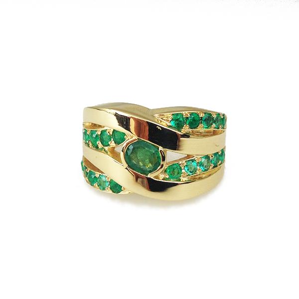 Emerald Redesign.jpg