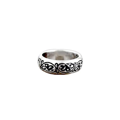 Black lace Ring1.jpg