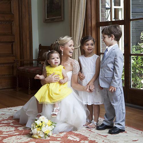 Laura Children.jpg