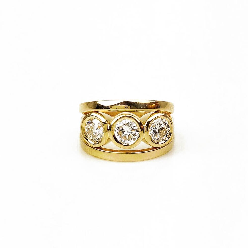 3-Stone-Bezel-Ring.jpg
