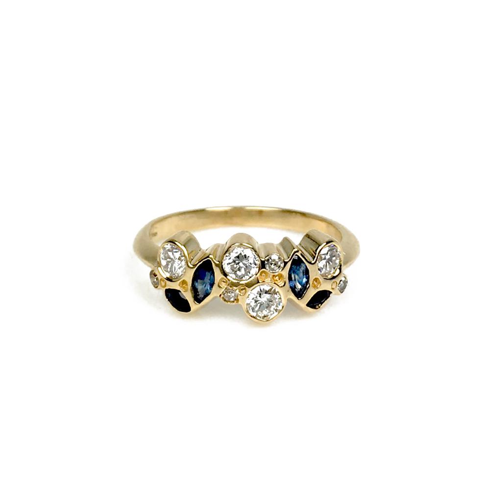 Sapphire-Diamond-Ring.jpg