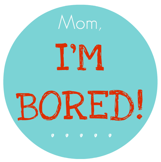 Mom-Im-Bored.png