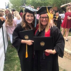 dynamite graduation.jpg