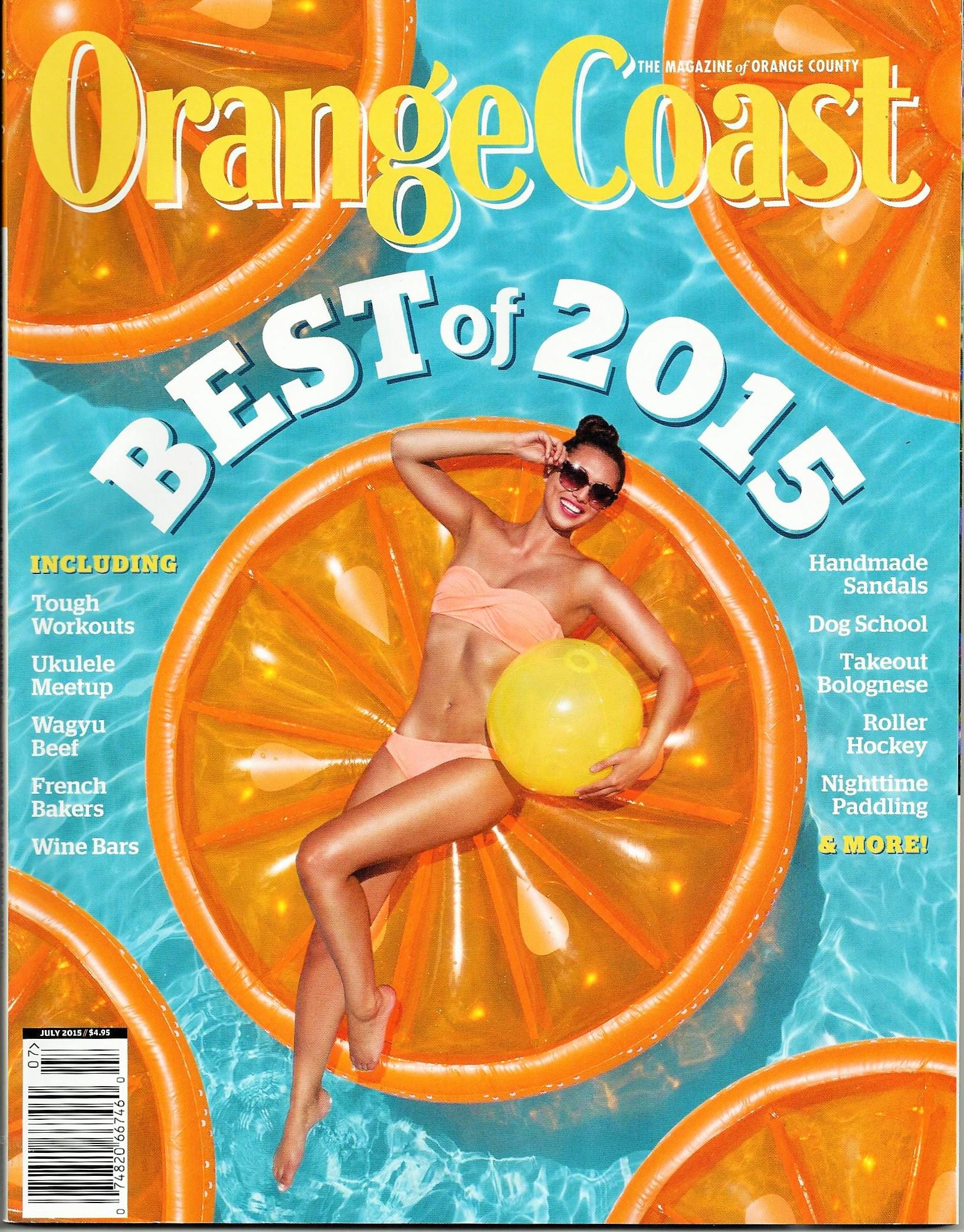 Boxfli-coast-magazine-cover