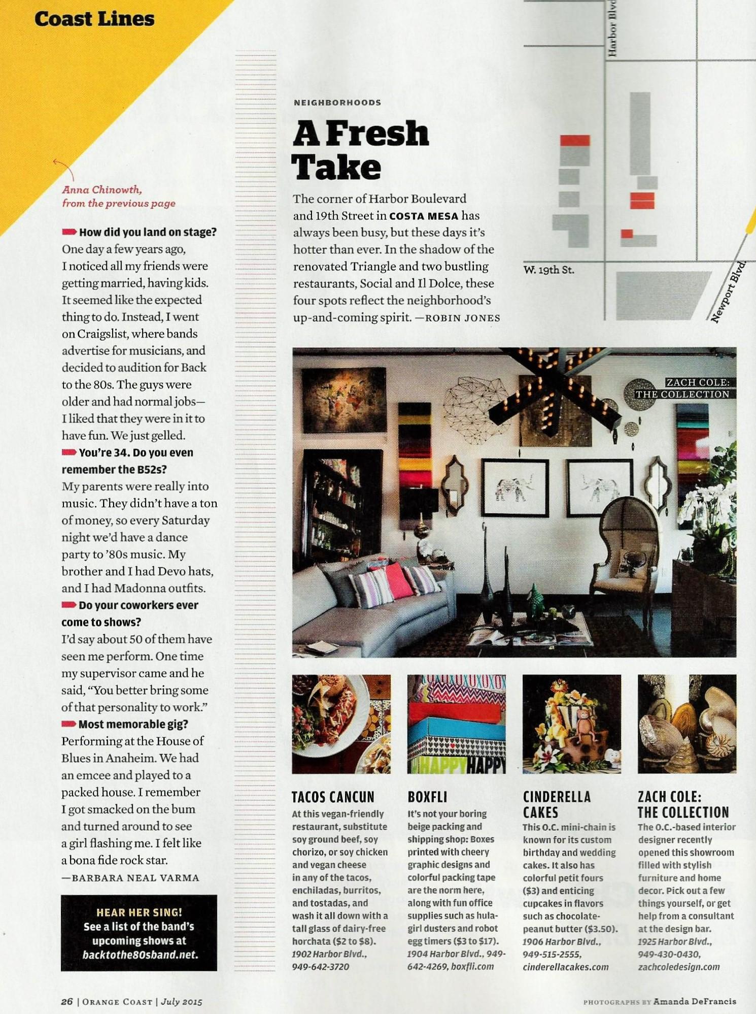 Boxfli-coast-magazine