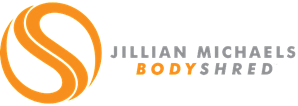 Jillian-Michaels-BODYSHRED-Logo