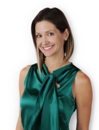Kate Coluccio has joined Villa Real Estate.