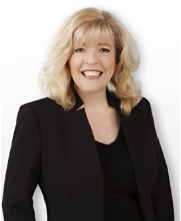 Gail Grabner has joined Villa Real Estate in Newport Beach.