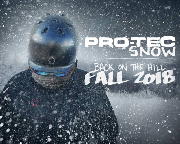 Protec snow.jpg