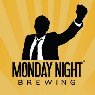 Monday Night.jpg