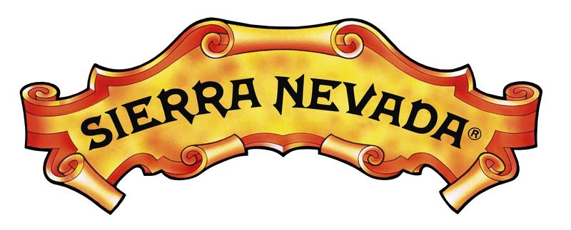 sierra-nevada-logo-1.png