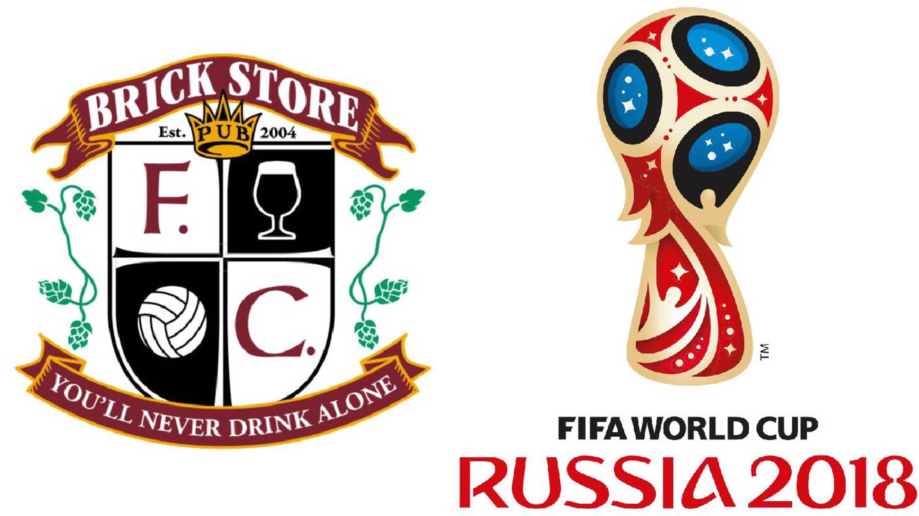 Brick Store Football Club Logo.JPG