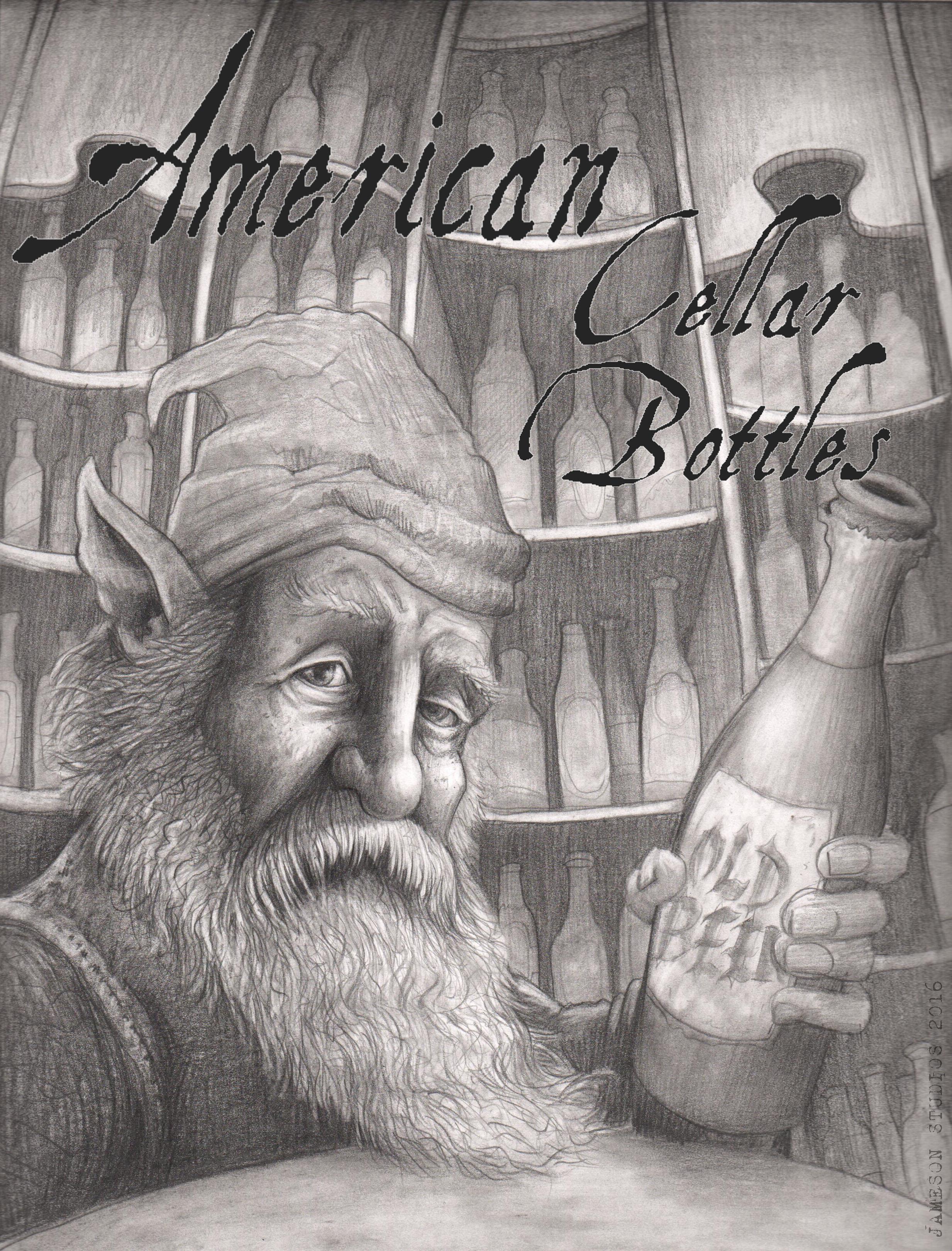 BSP_american cellar bottles_cellar page.jpg