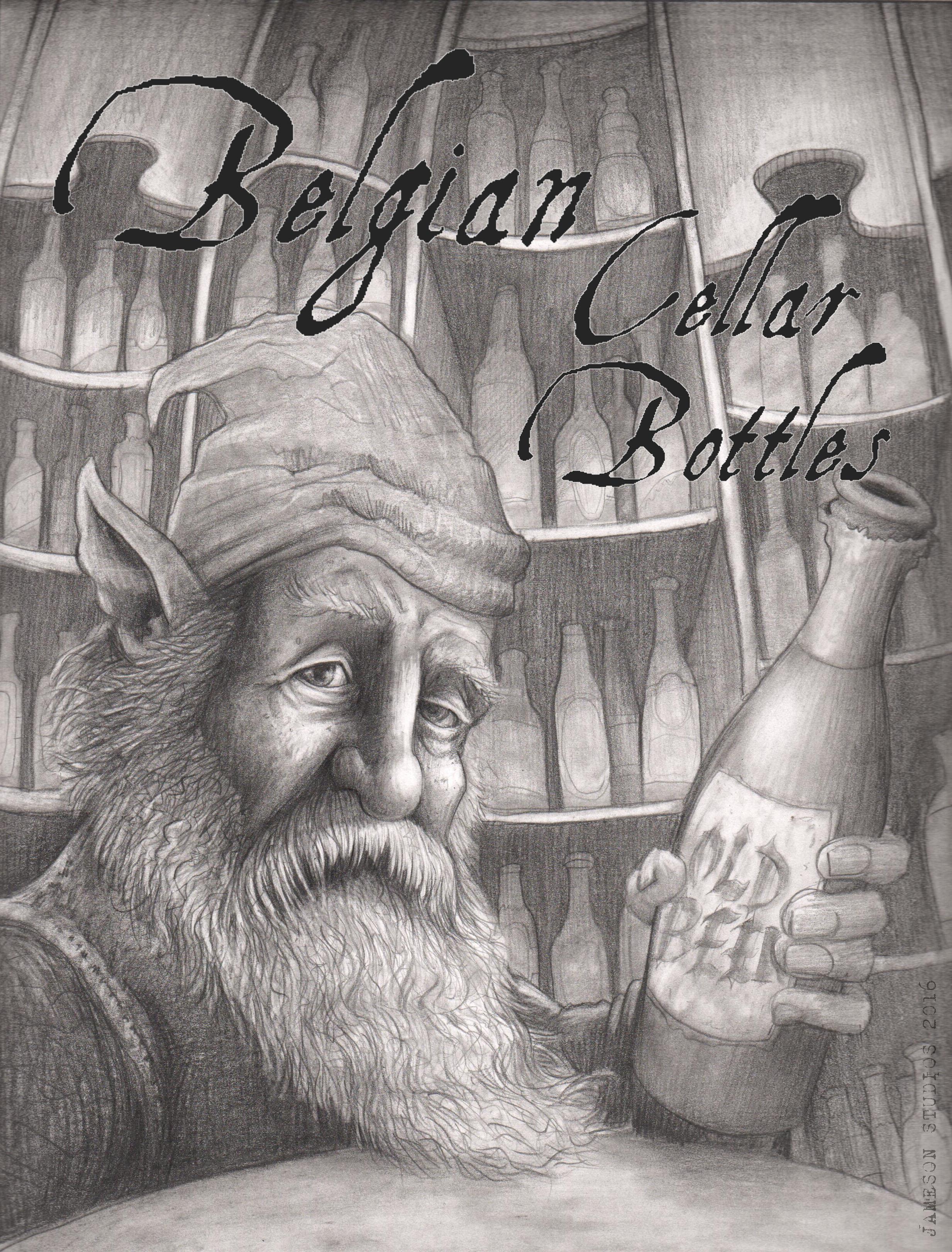 BSP_belgian cellar bottles_cellar page.jpg