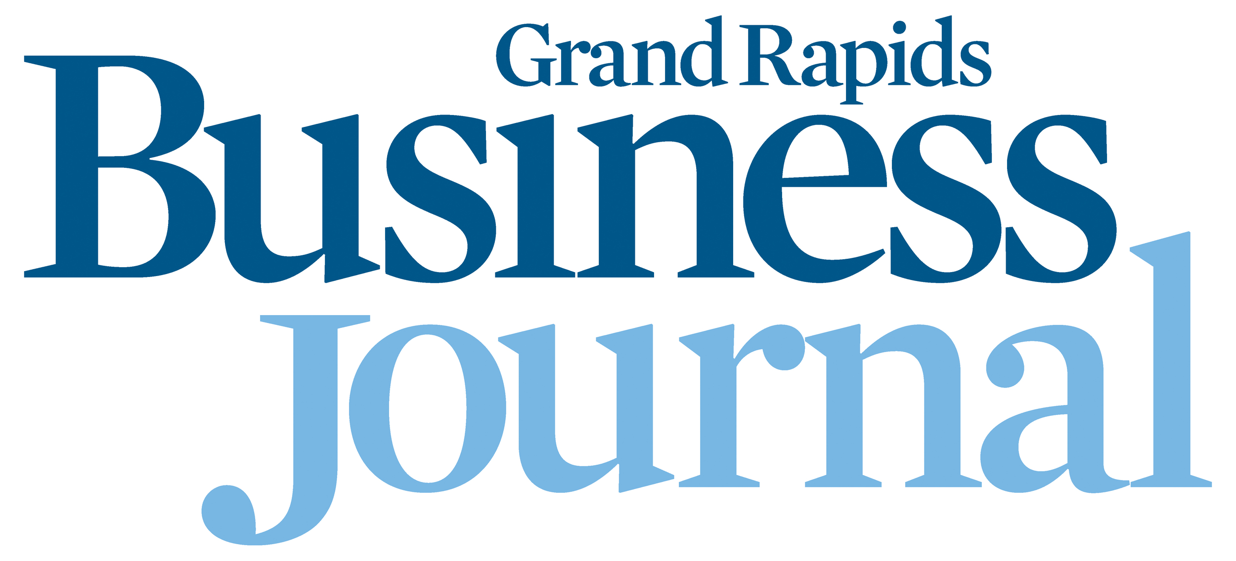 GrandPR offers students real-world experience: GVSU program is one of only a few with national accreditation