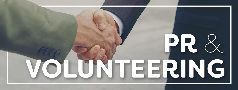 Blog Header_PR & Volunteering.jpg