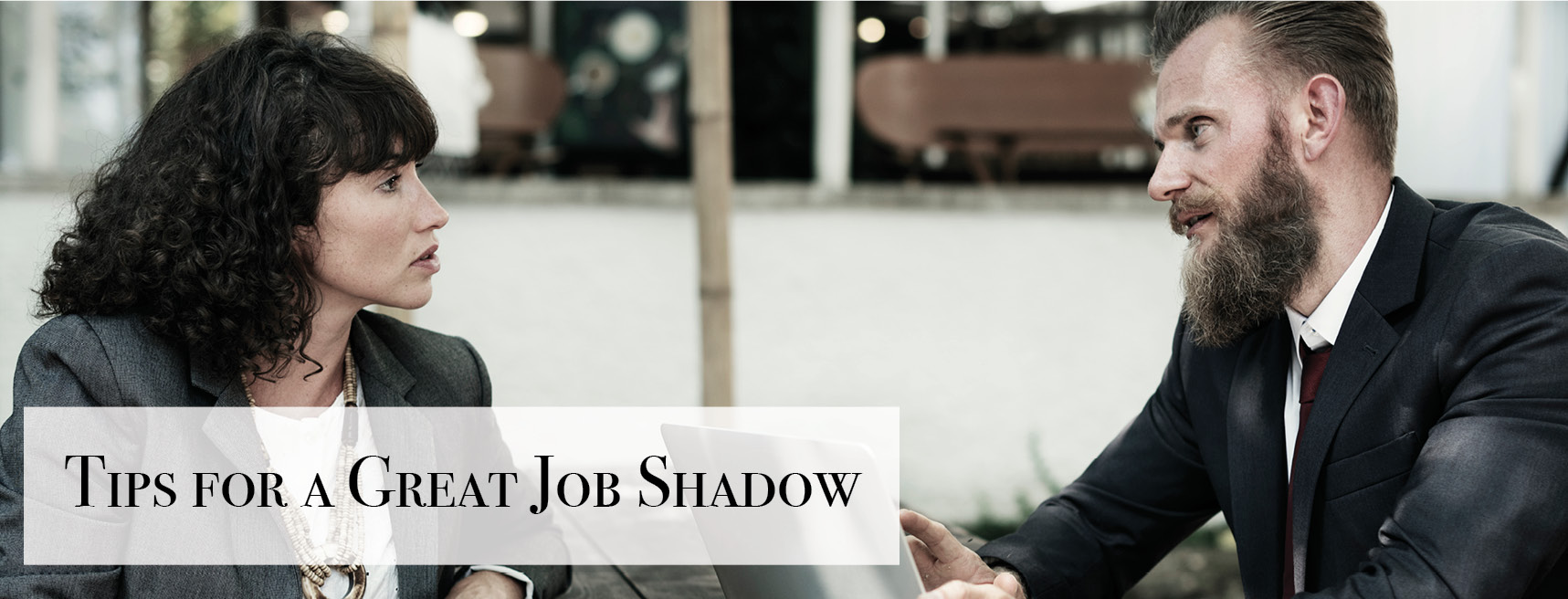 job shadow header.jpg