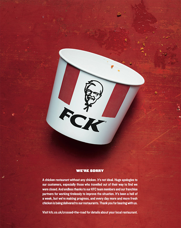KFC Picture.png