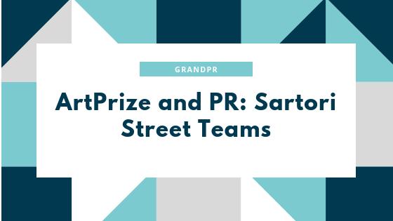 GrandPR Blog Header.png