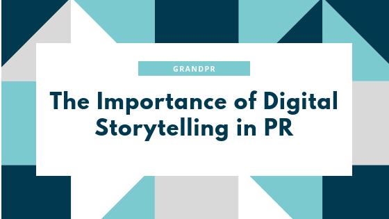 GrandPR Blog Header (1).png