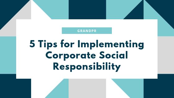 GrandPR Blog Header (2).png