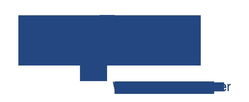WMPRSA logo.png