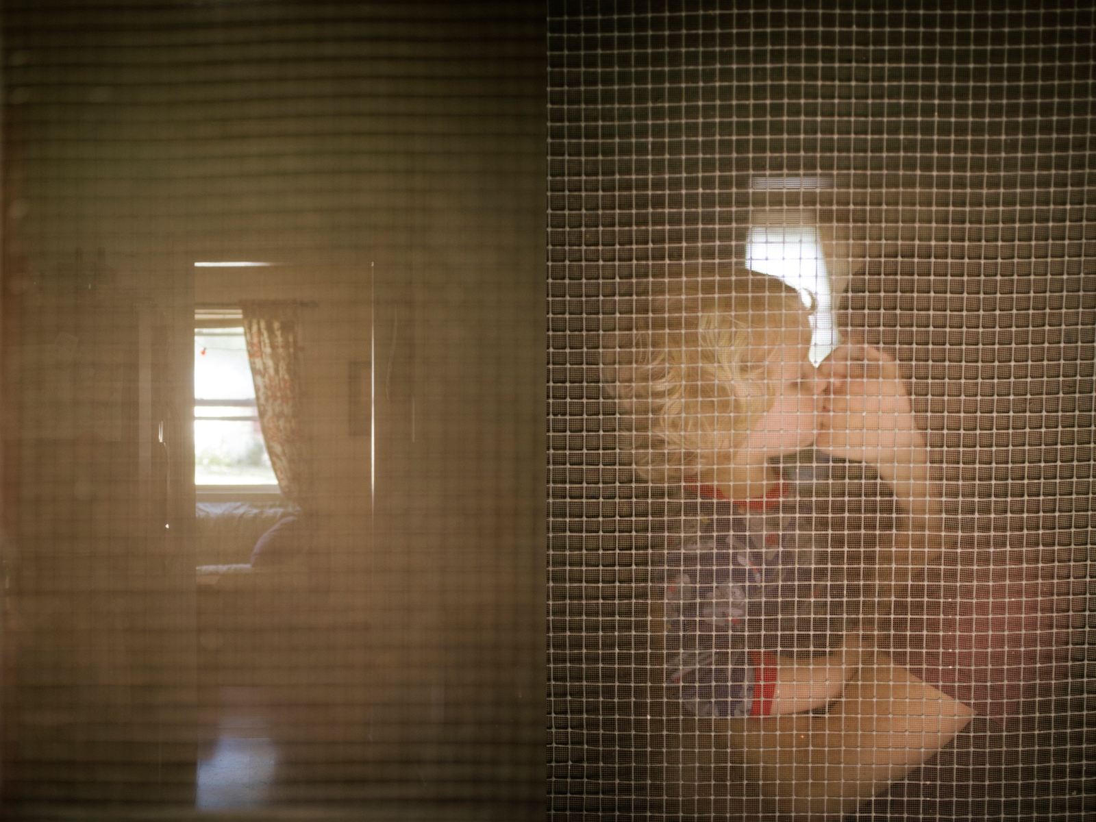 screen-door-kiss.jpg