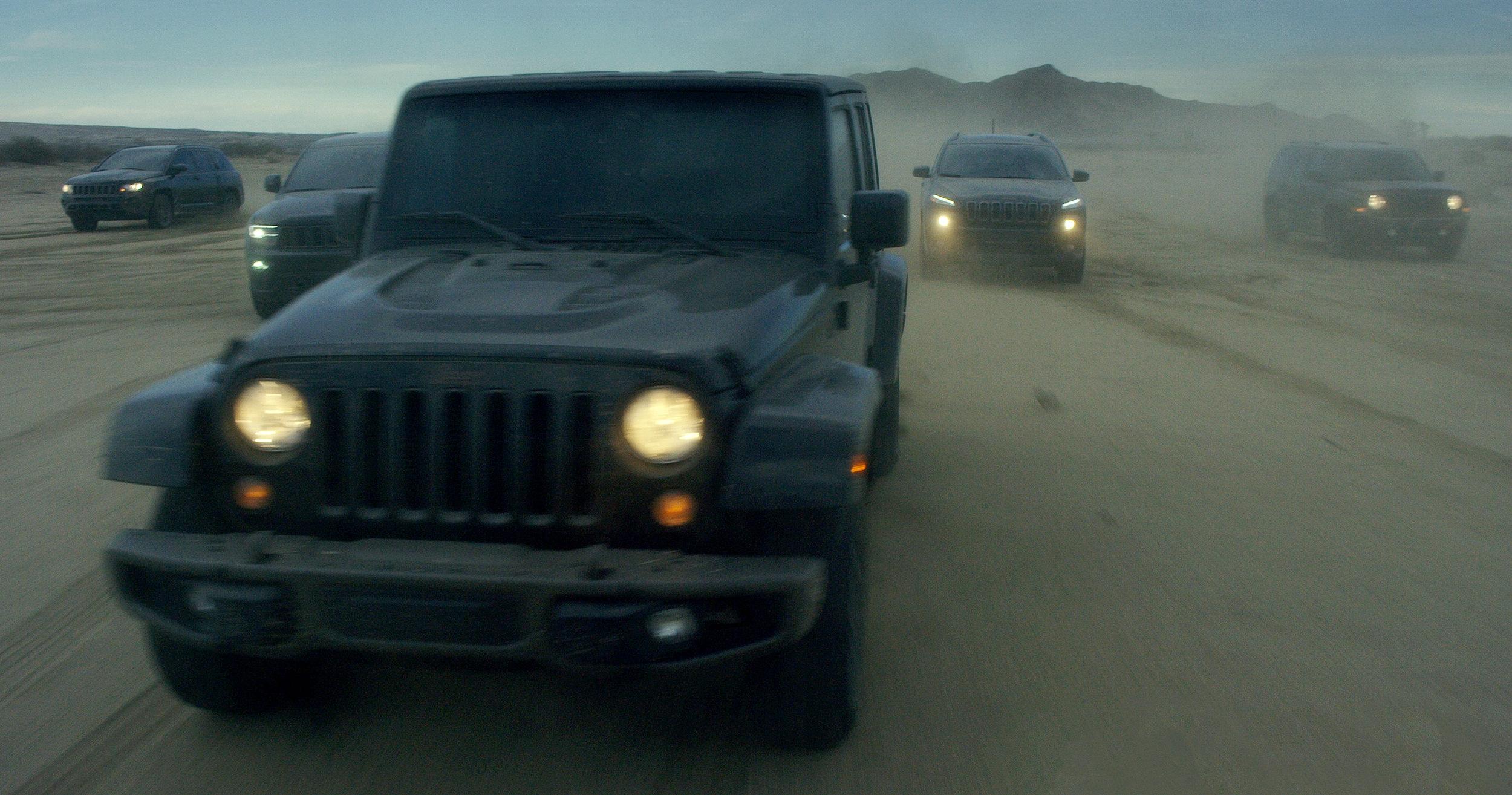 JeepBrigade.jpg