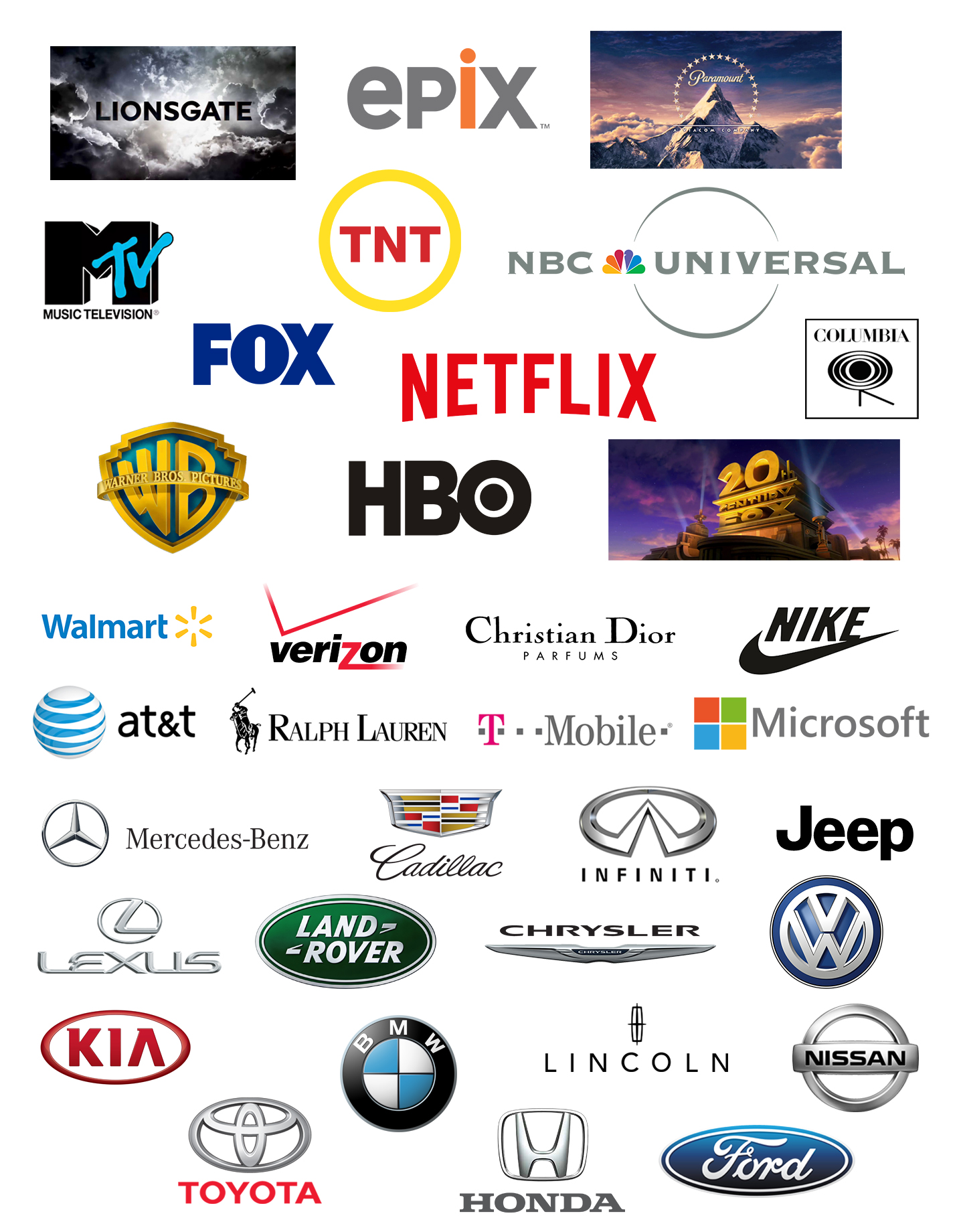 Studios and Client Logos Combined 10-25-2018.jpg
