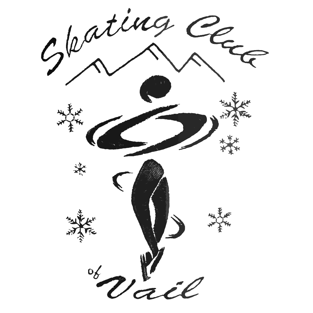 SCV new logo B&W image.jpg