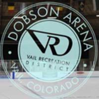 Dobson logo.jpeg