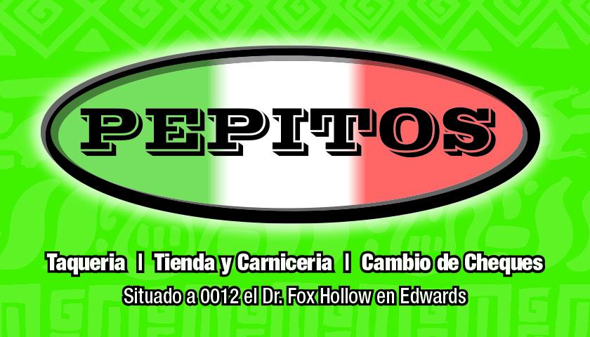 Pepitos_card.FRONT_W16.jpg