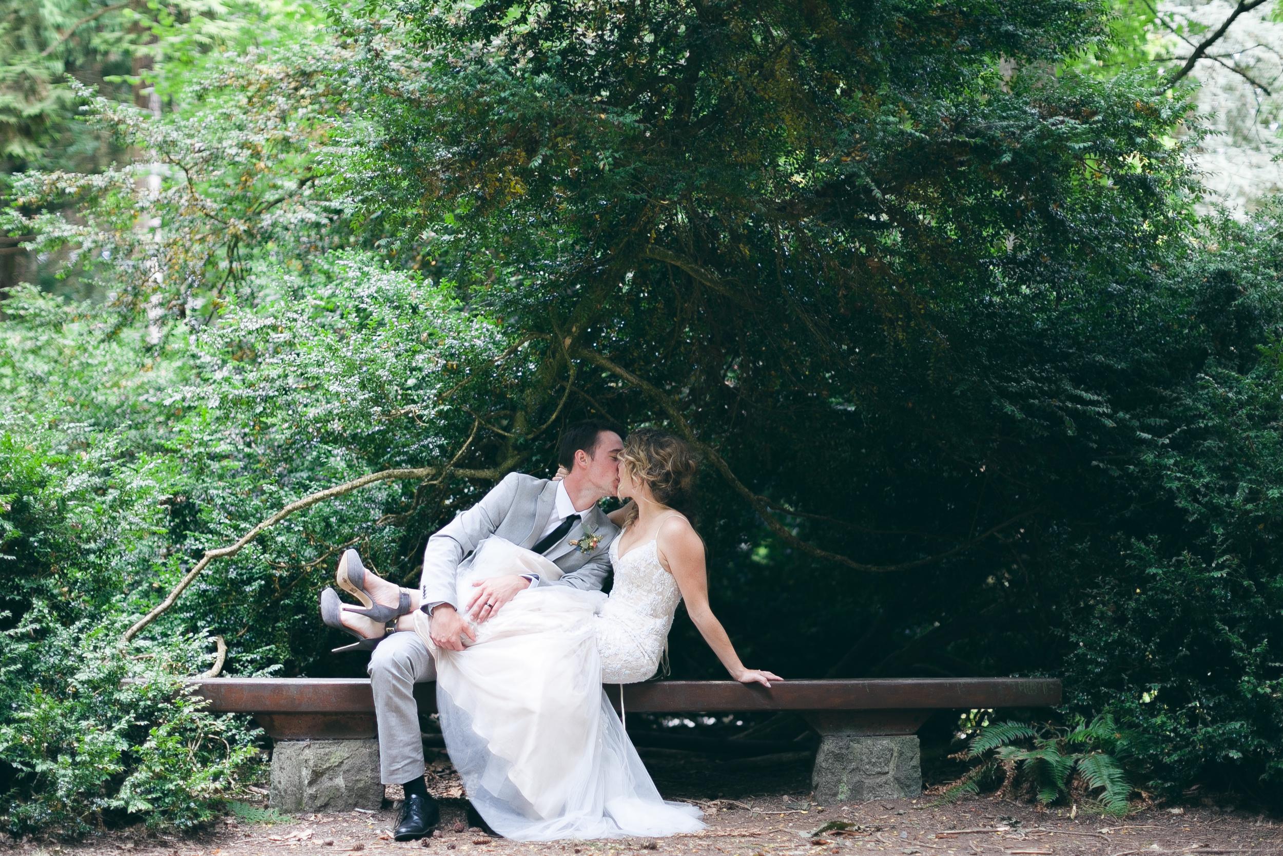 Married-298.jpg