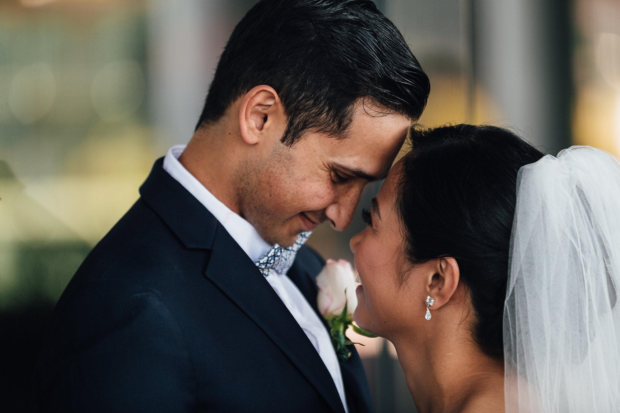 laura-ethan-wedding-portrait-session-121.jpg