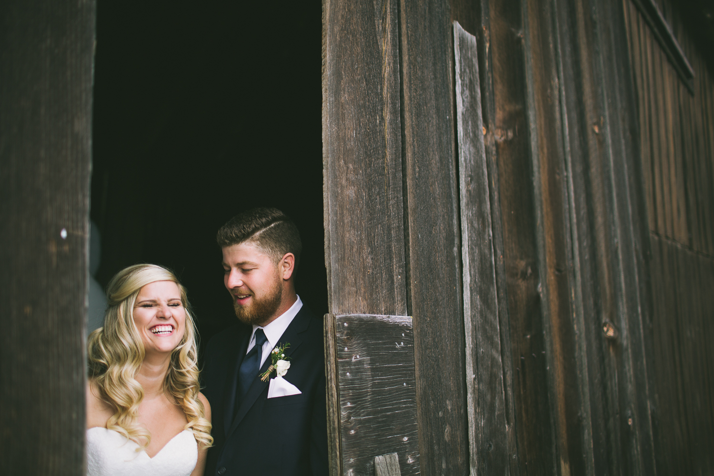 Ian & Catherine reception-275.jpg