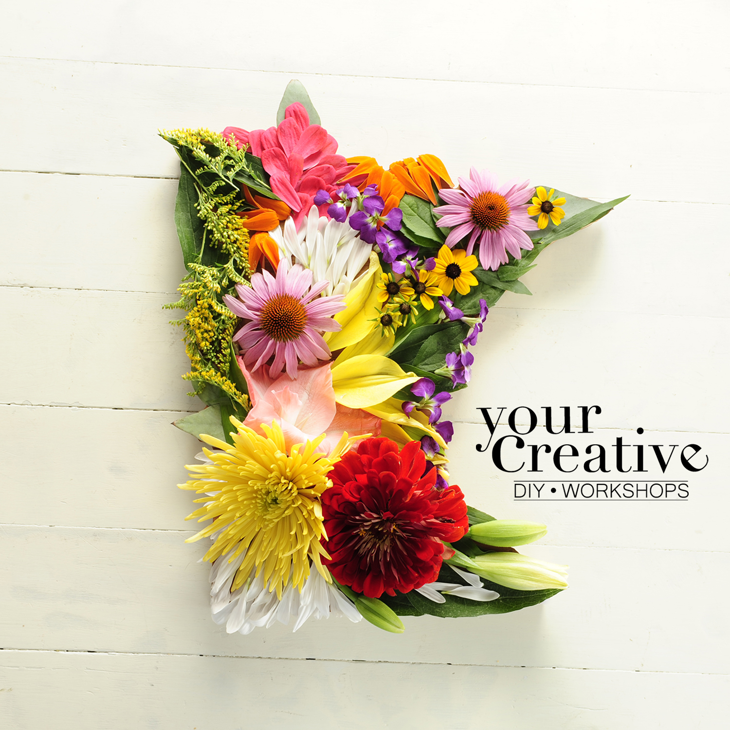 YourCreativeMN