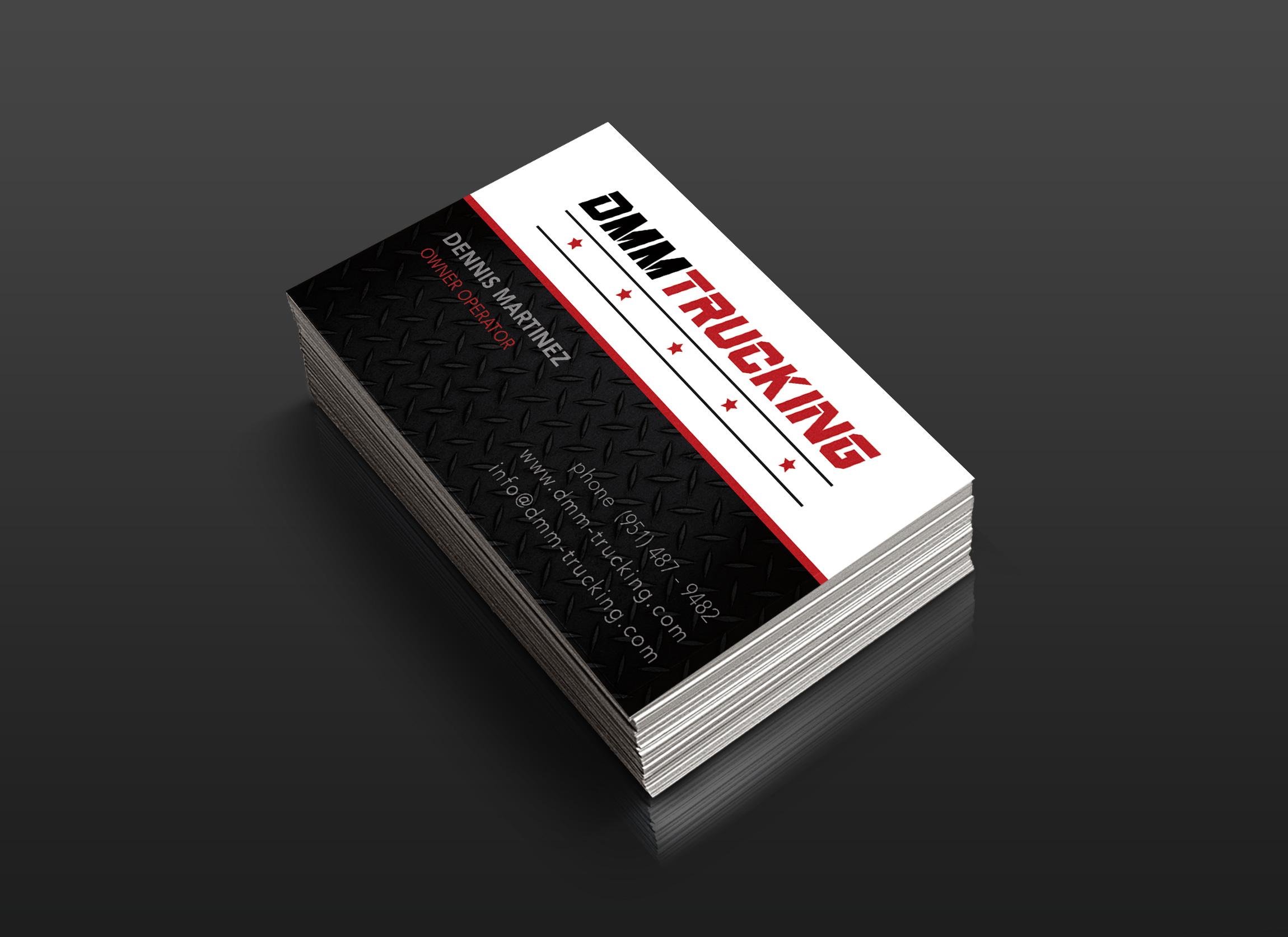 DMM-Trucking-Business-Card-Mock-Up.jpg