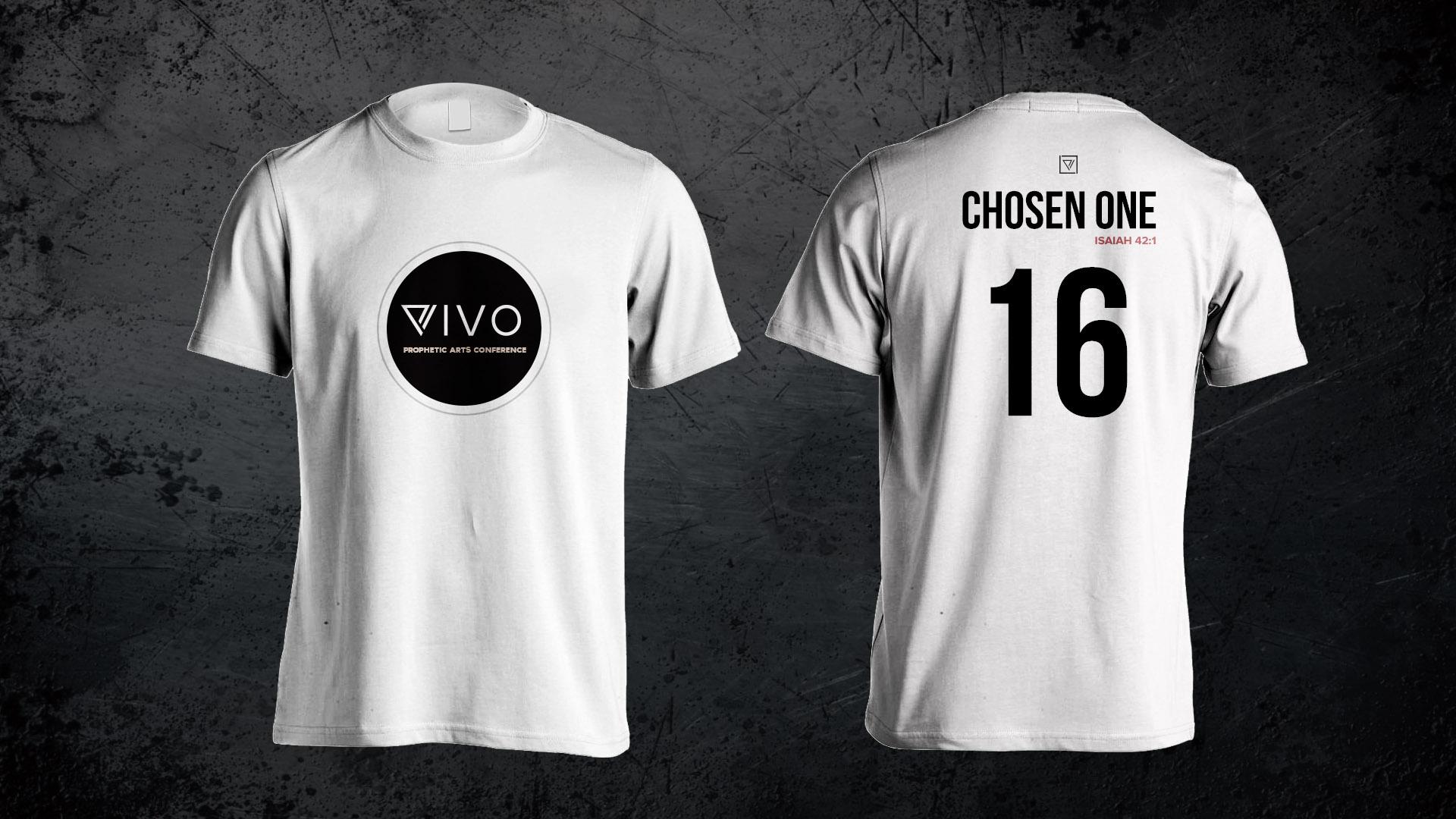 VIVO T-SHIRT_16_s1.jpg